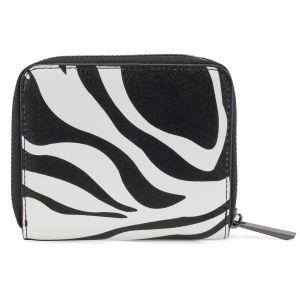 EN31229-zebra-black-21L