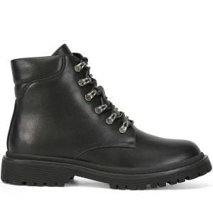 Ботинки Portal PRL1888-21 black-20Z фото