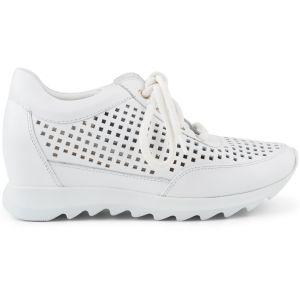 EN8190-01 white-20L