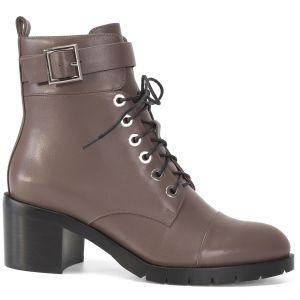 Ботинки Portal PRL1910-23 brown-20Z фото