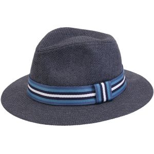 Шляпа Ekonika EN45071 dk.blue-20L фото