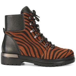 EN1689-29 zebra/black-20Z
