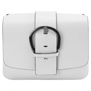 AP30103-white-21L
