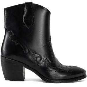 AP9046-21-black-21L Alla Pugachova черного цвета