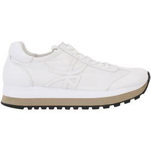 AP1997-06 white-20L