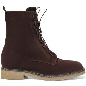 AP9039-24 dk.brown-20Z