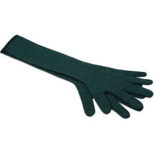 Перчатки Ekonika EN33570 dk.green-19Z