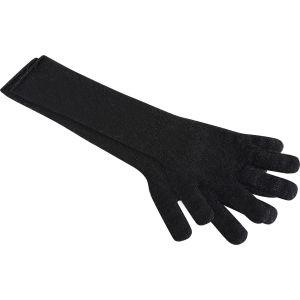 Перчатки Ekonika EN33487 black-18Z фото