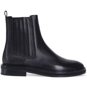 Ботинки Portal PRL1213-25 black-20Z фото