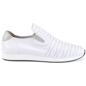 EN6020-03 white/silver-20L