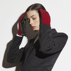 EN33637 red/black-20Z