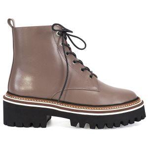 Ботинки Portal PRL1248-23 brown-20Z фото