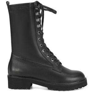 Ботинки Portal PRL1120-26 black-20Z фото