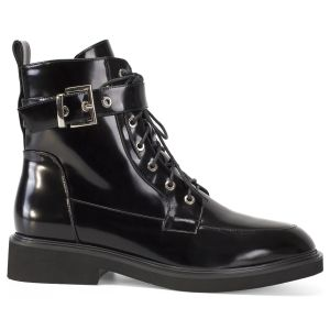 Ботинки Portal PRL1330-21 black-20Z фото