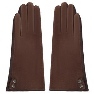 AP33415-tan-chocolate-21Z