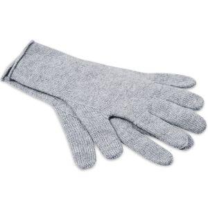 Перчатки Ekonika EN33697 grey-19Z