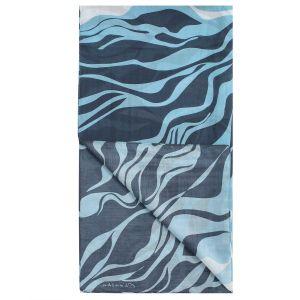 EN44924-zebra-blue-21L