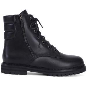 Ботинки Portal PRL1118-22 black-20Z фото