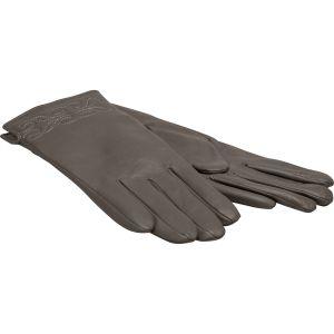 Перчатки Alla Pugachova AP33025 warm gray-19Z фото