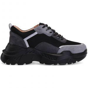 PRL1047-03 black/grey-20L