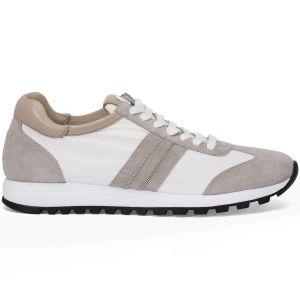 AP1987-01 white/ash grey-20L