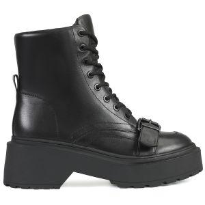 EN6116-21-black-21Z