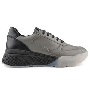 EN8140-02-grey-black-21Z