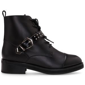 Ботинки Portal PRL1820-20 black-19Z фото