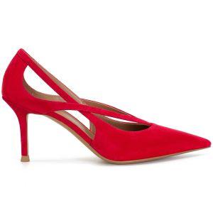 EN6203-02-red-21L