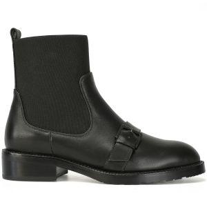 Ботинки Portal PRL1714-25 black-20Z фото