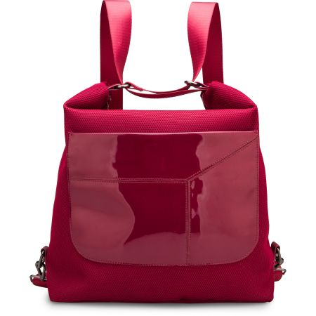 79d4278c48f2 Купить сумки бордового цвета
