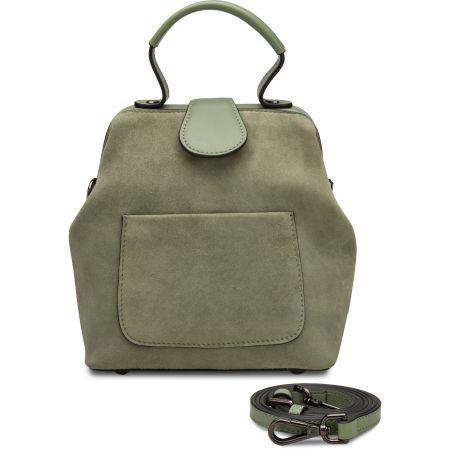 fa734211823b женская сумка