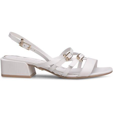 6a4a5b65 Купить обувь в интернет-магазине с доставкой