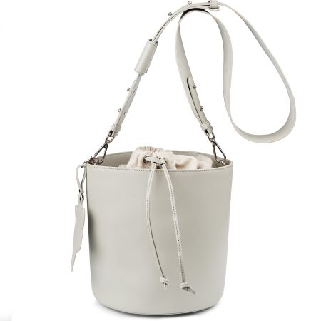 67350562f50d женская сумка RUBAN for EKONIKA ...