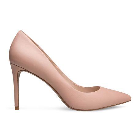 435d9fba3 женские туфли EKONIKA ...