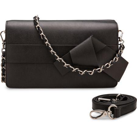 689d3fe1ae17 женская сумка