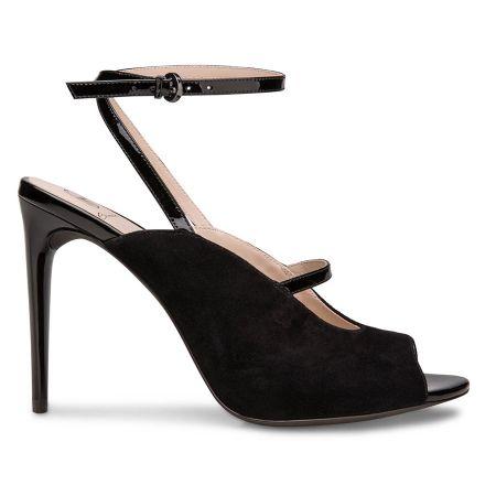 28ac75fe5 Купить обувь в интернет-магазине с доставкой