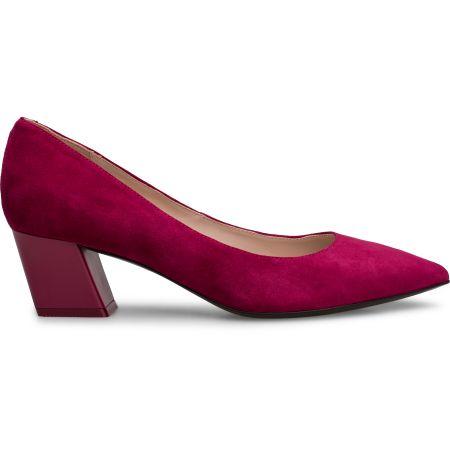 Купить туфли в интернет-магазине с доставкой e12592958e8