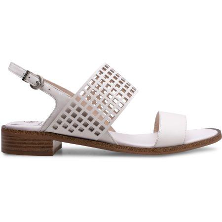 42bb89523 Купить обувь в интернет-магазине с доставкой