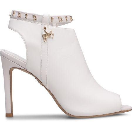 7468c24b Купить обувь в интернет-магазине с доставкой