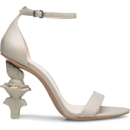 4be89c144 Купить туфли в интернет-магазине с доставкой