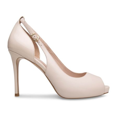 b8a79601c женские туфли EKONIKA ...
