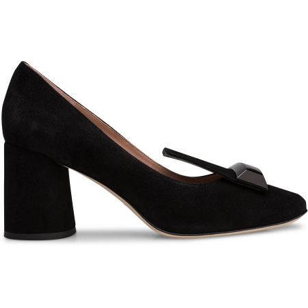 3f93c6aad21d Купить обувь коллекции Alla Pugachоva