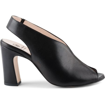 87c85b5106b8 женские туфли EKONIKA