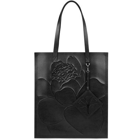 2a20e4c6bd5e женская сумка RUBAN for EKONIKA ...