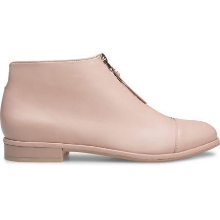 Купить обувь коллекции Alla Pugachоva 2137049f977