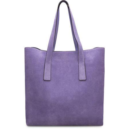 женская сумка de77ebfb45b