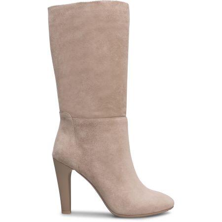 Купить обувь коллекции Alla Pugachоva ae40bbfd03e