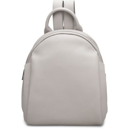 88c4bbb3e550 женский рюкзак EKONIKA ...