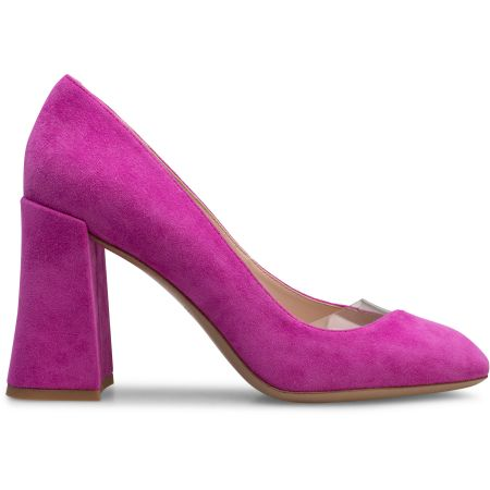 94ea566b6cbe Купить туфли в интернет-магазине с доставкой